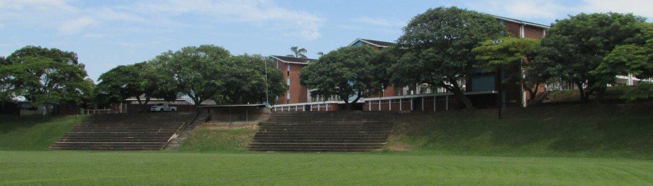 Werda Durban